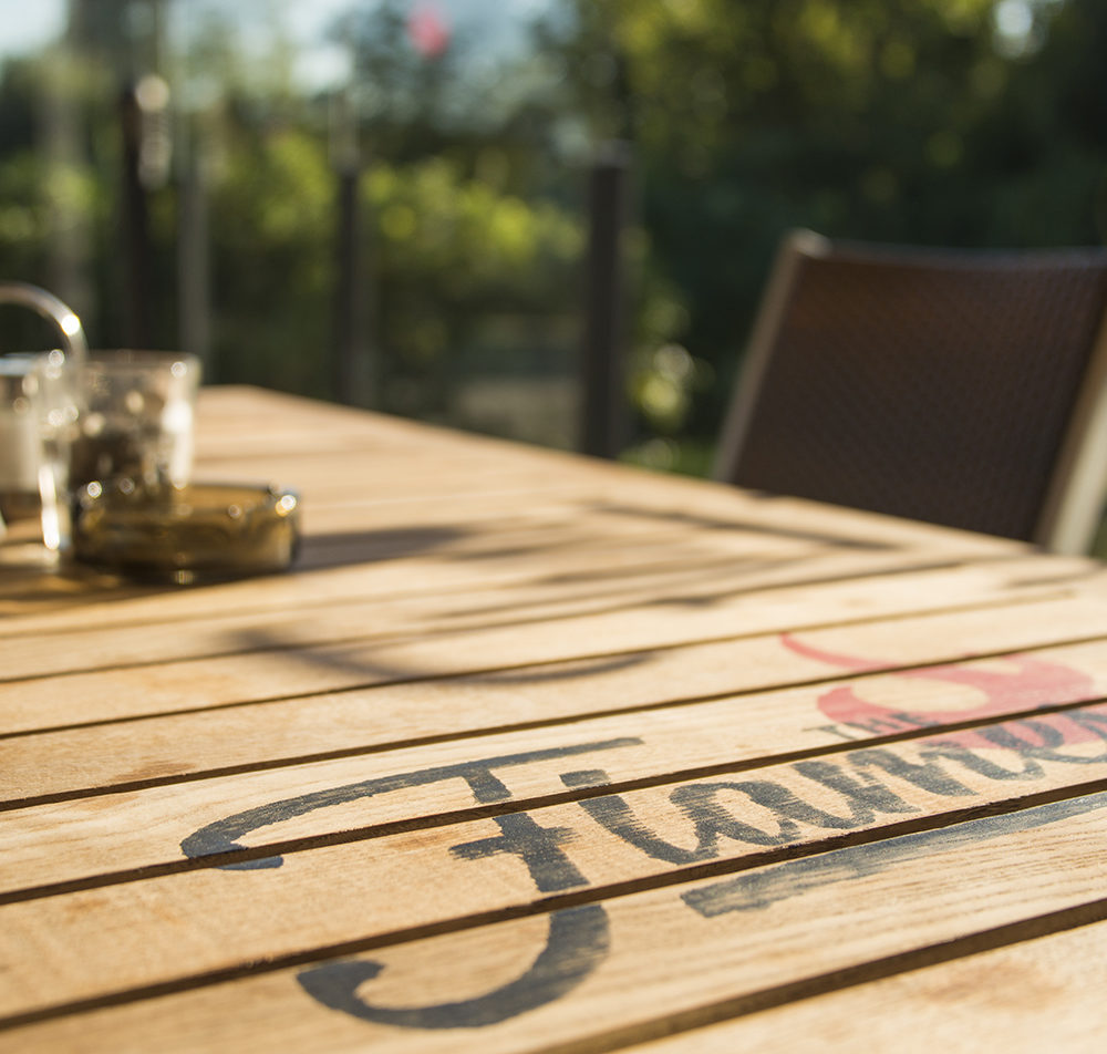 theflames_terrasse02